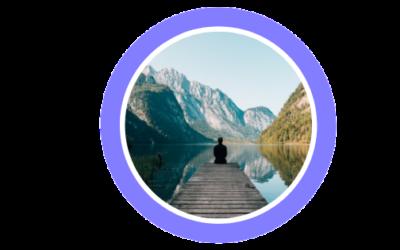 Être actif ou passif durant la méditation ?